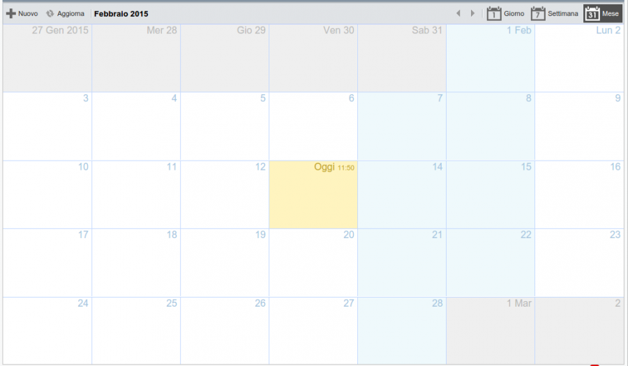 calendar_monthly.png